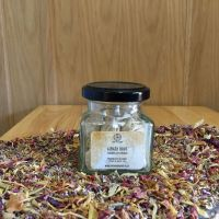 Ginger Root - Apothecary Jar