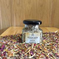 Ginseng Root Siberian - Apothecary Jar