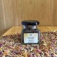Self Heal Herb - Apothecary Jar