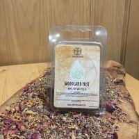 Woodland Mist Soy Wax Melts