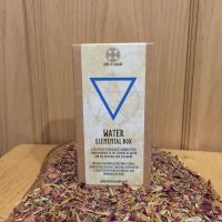 Water - Elemental Box