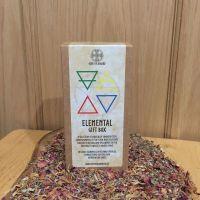 Elemental Gift Box