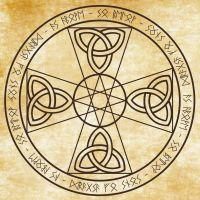 Birch - Celtic Tree Essence Incense Sticks