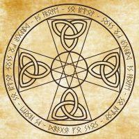 Hazel - Celtic Tree Essence Incense Sticks