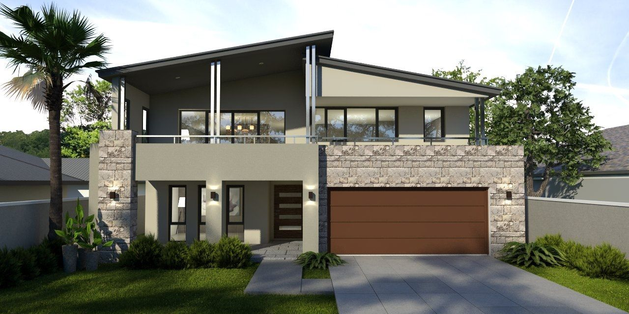 Home Designs Online Buy Architectural Plans Online In