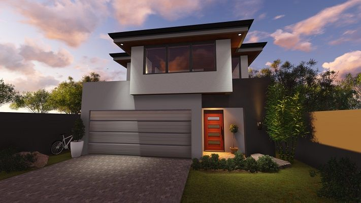 Home Designs Online Adelaide Sa