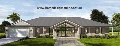 Rural Home Designs In Australia