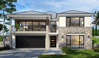 Home Designs Online Australian Home Designs Modern Australian Home Designs Australian Modern Home Designs