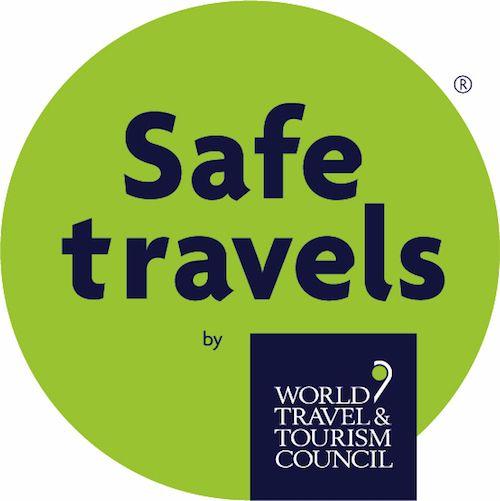 World Tourism & Travel