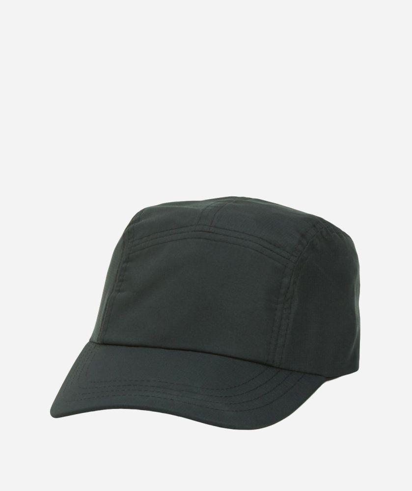 CTH3533-MENS ATHLETIC BALL CAP  -  MENS O/S