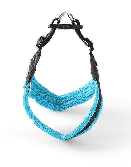 Boomerang Harness - Large