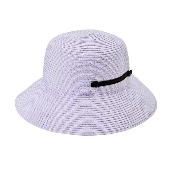 San Diego Hat Comp: Women's Summer Hats: Buckets