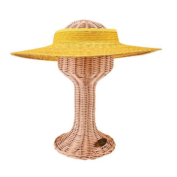 San Diego Hat Comp: Women's Summer Hats: Visors