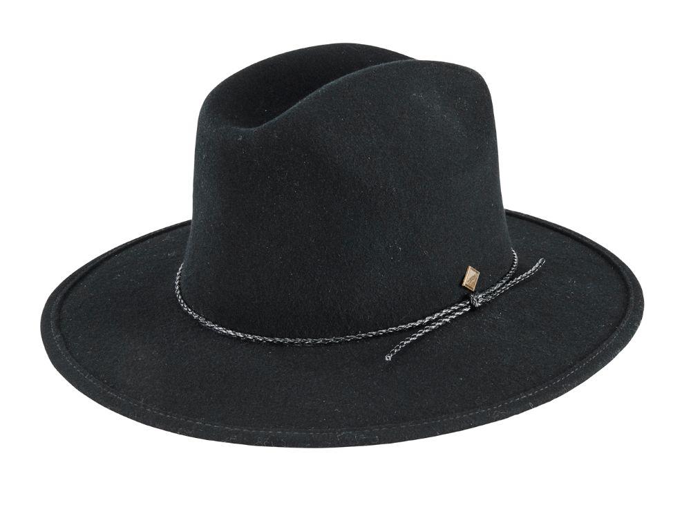 San Diego Hat Company: Autumn Winter: Mens