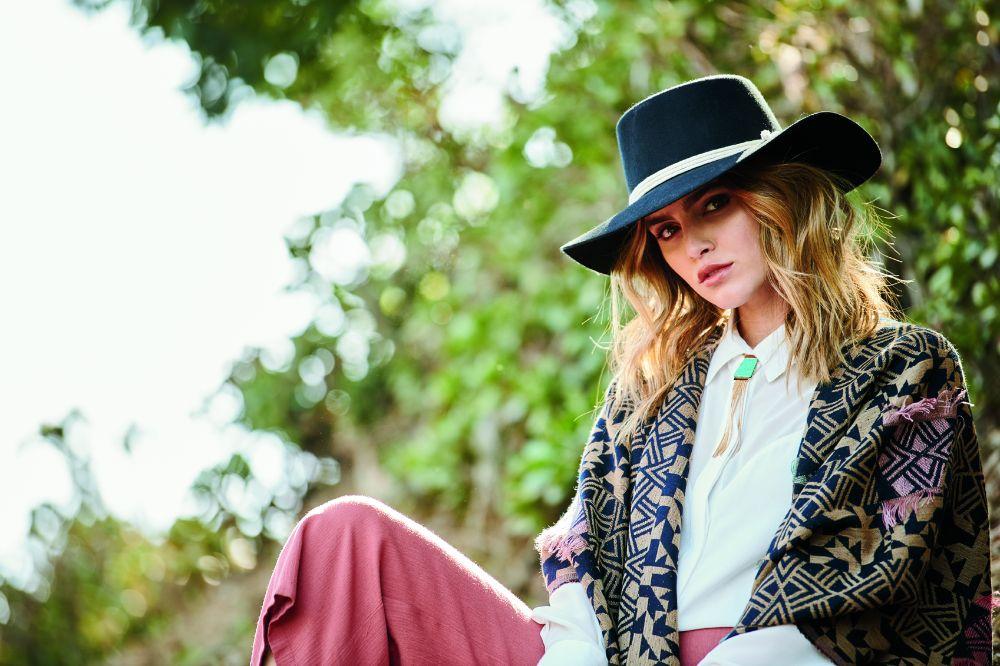 San Diego Hat Company: Autumn Winter: Womens
