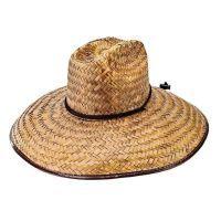 San Diego HC: Men's Summer Hats: Life Guards