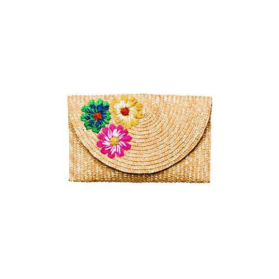 San Diego: Women's Bags By BaySky: Clutch Bags
