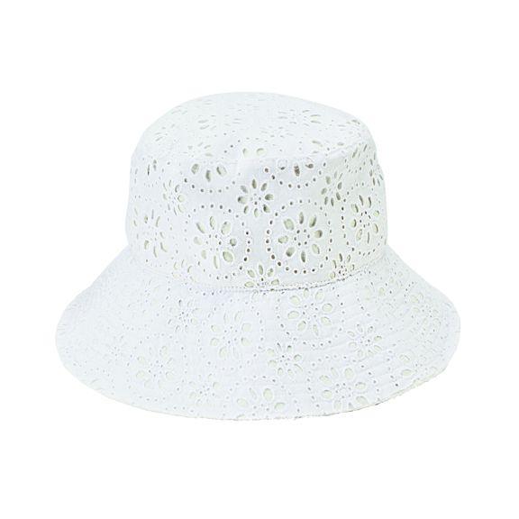 San Diego Hat Company: Women's Summer Hats