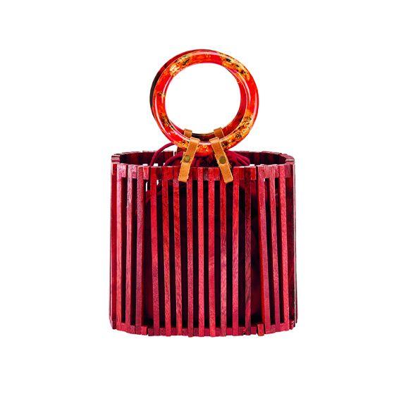 SDHC: Spring/Summer 20 New Designs: Accessories