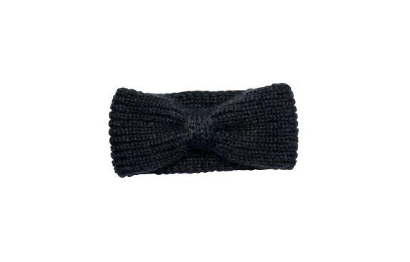 San Diego Hat Company: Women's Knit Headband