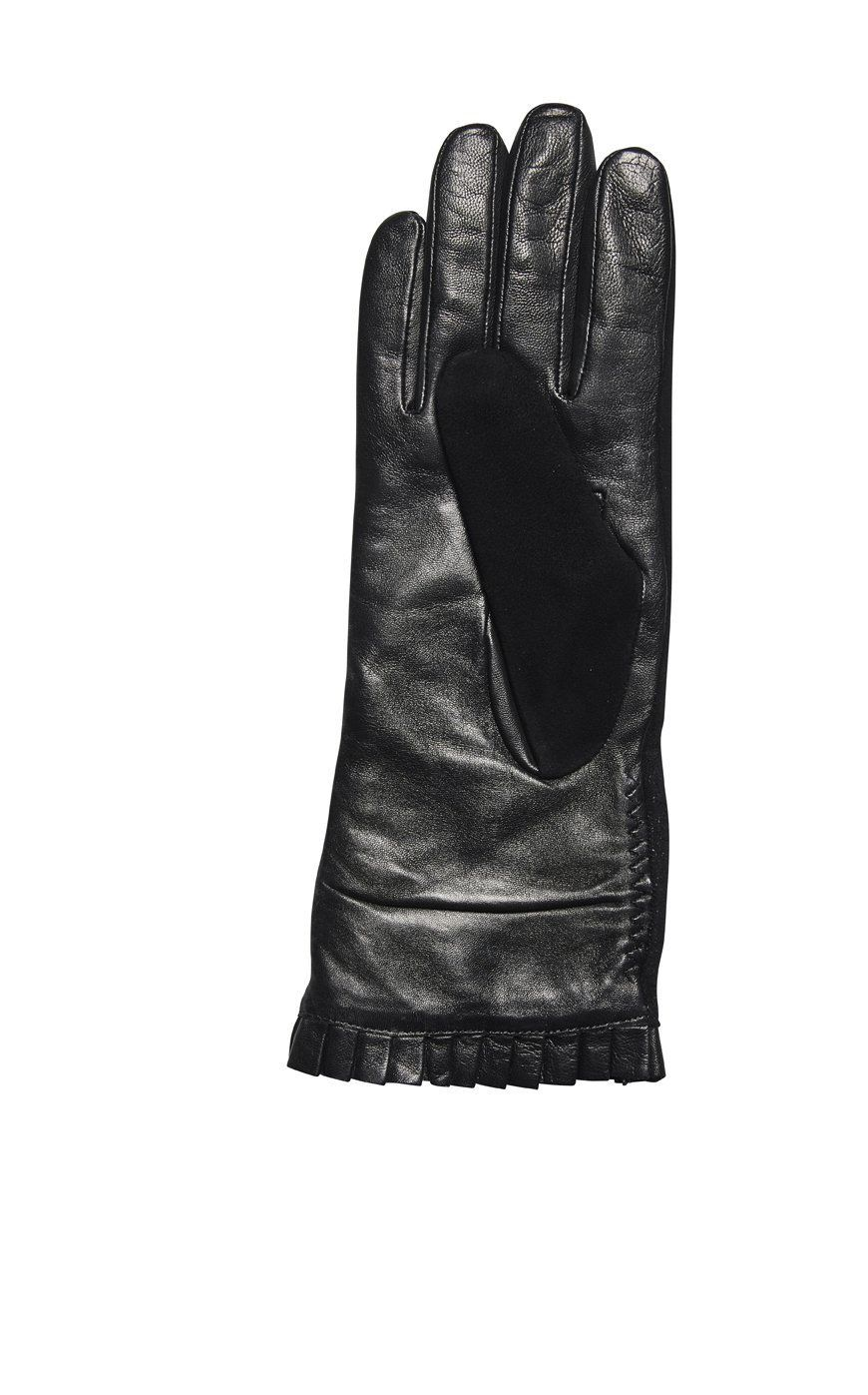 San Diego Hat Company: Women's sheep leather gloves