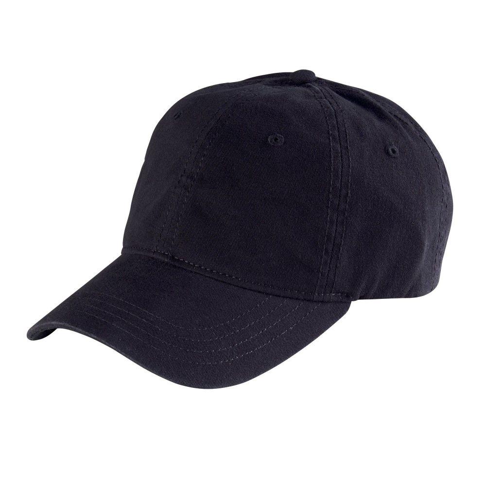 San Diego Hat Company: Women's Washed Ball Cap