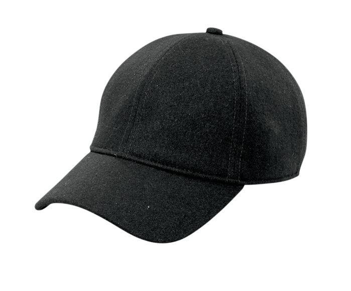 San Diego Hat Company: Womens Wool Cap