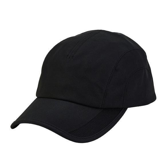 San Diego Hat Company: MEN'S RUNNING PERFORMANCE CAP