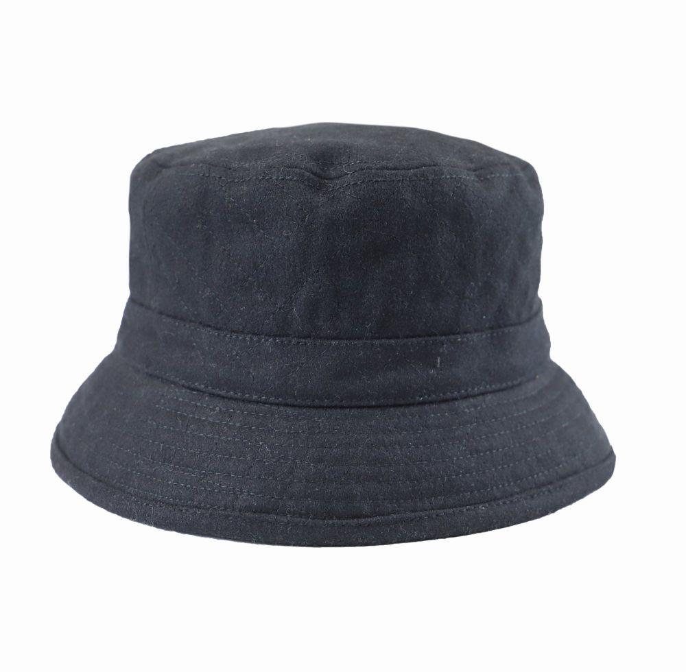 San Diego HC : Men's bucket hat