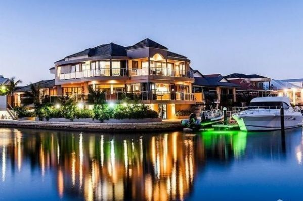 Things to do on Your Mandurah Holidays