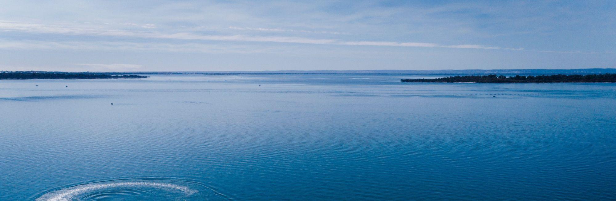 Mandurah Holidays - Peel Estuary.jpg