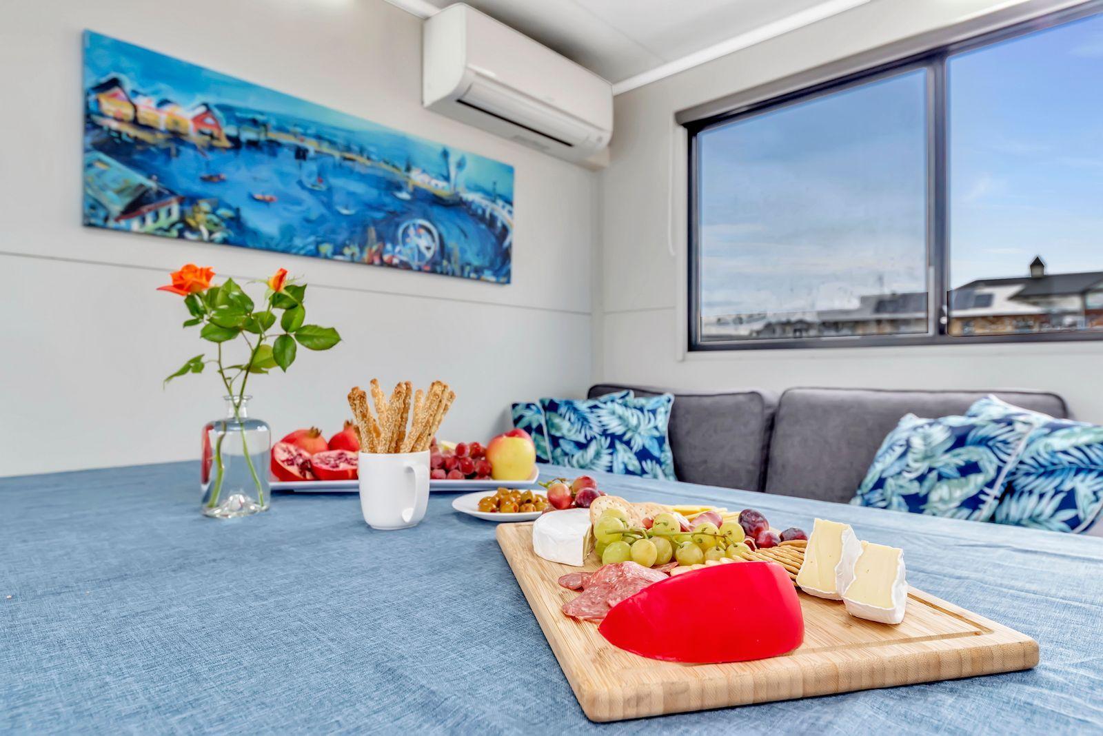 Houseboat Holidays in Perth and Mandurah - Mandurah Holidays.jpeg