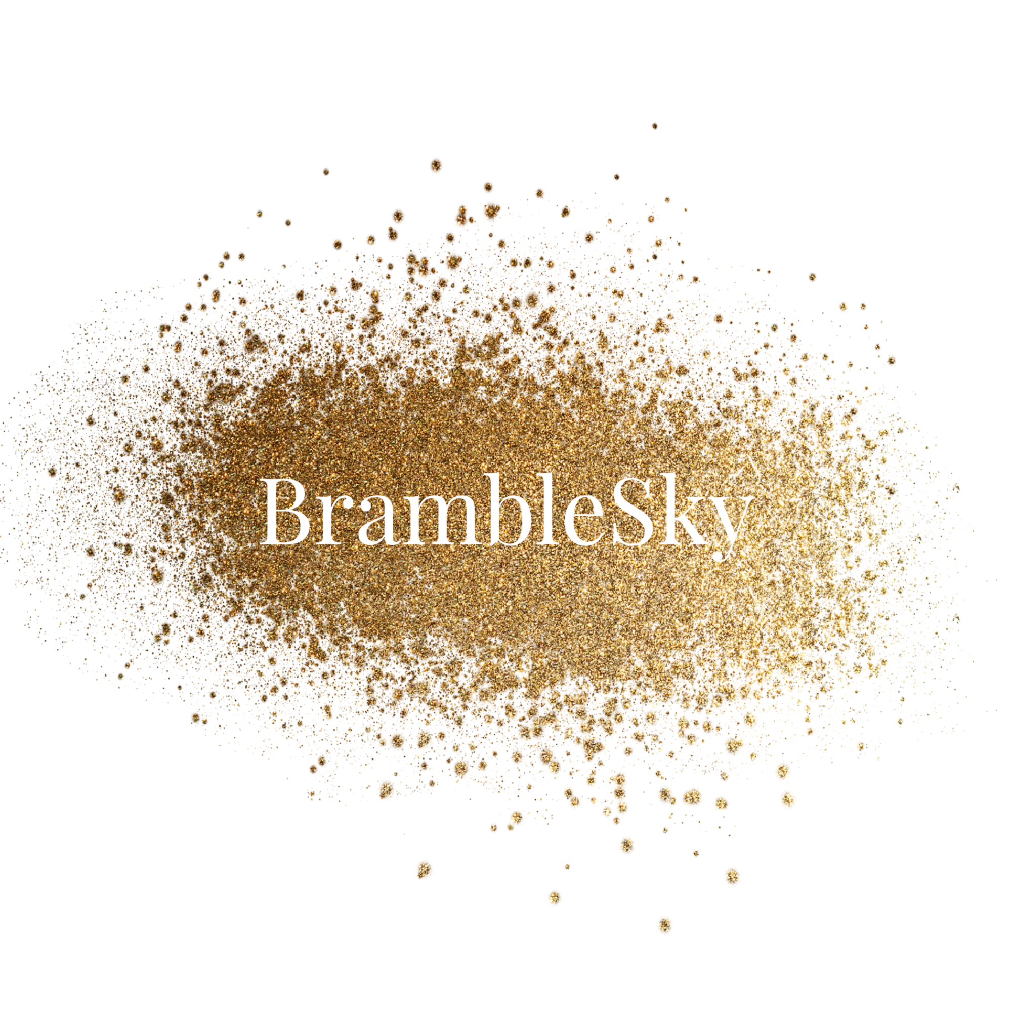 bramblesky event decor
