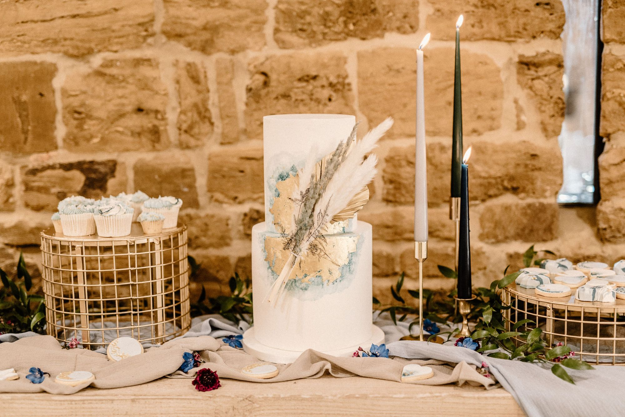 jervaulx abbey weddings