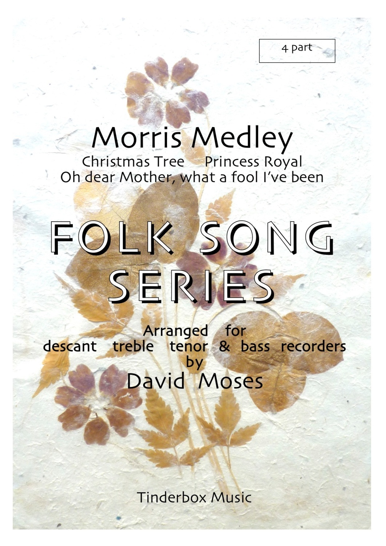 Morris Medley