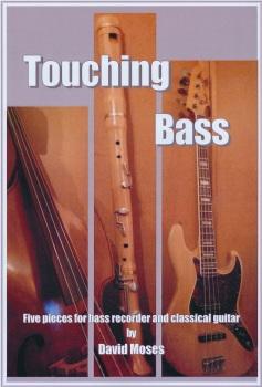 Touching Bass