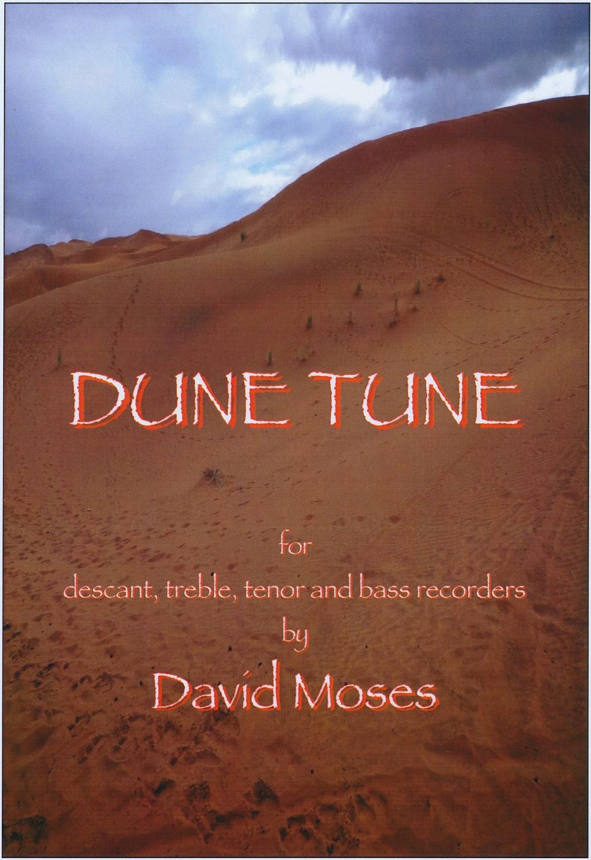 Dune Tune