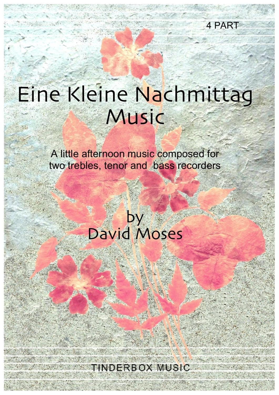 Eine Kleine Nachmittag Musik