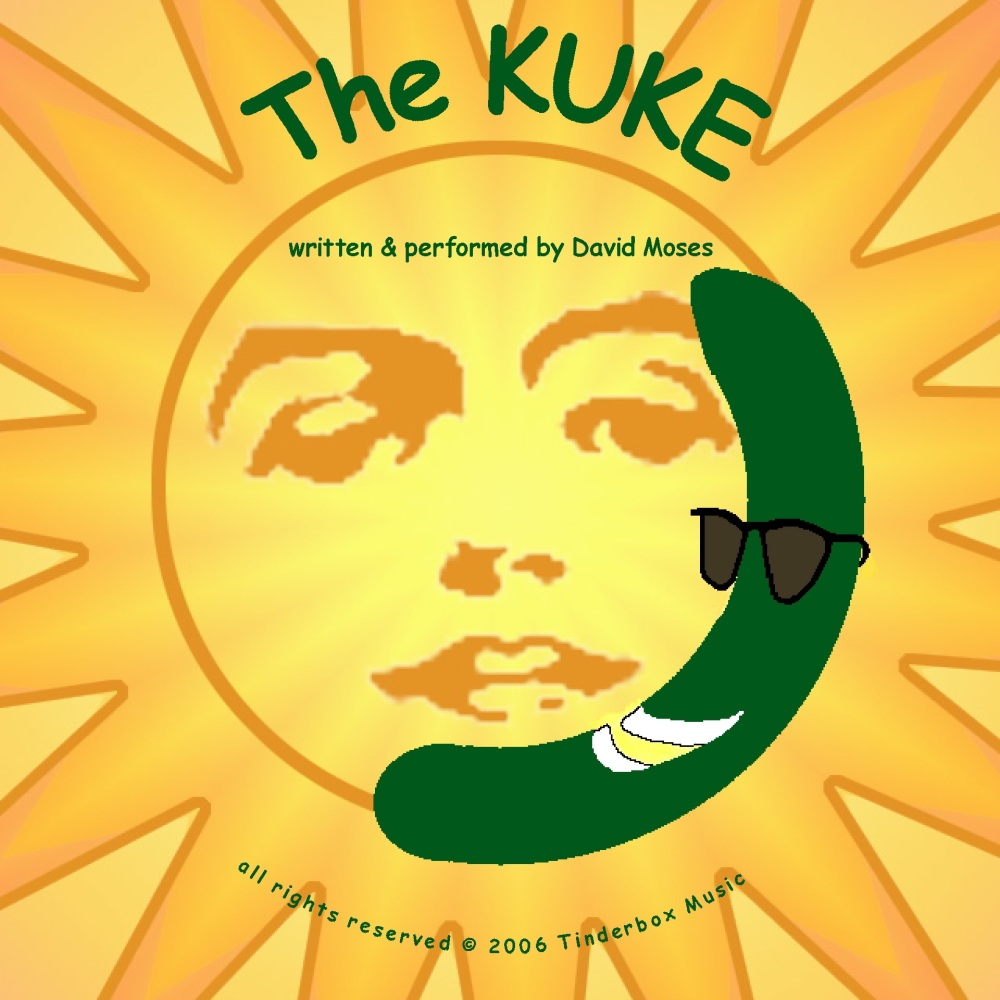 The Kuke download version