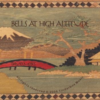 Bells at High Altitude download version