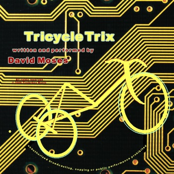 Tricycle Trix download version