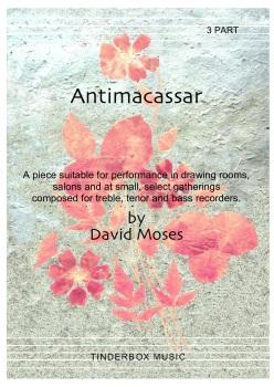 Antimacassar