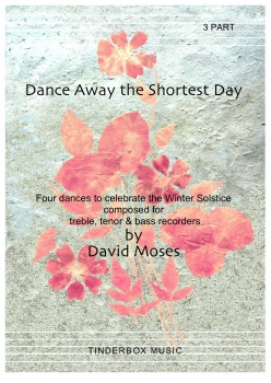Dance Away the Shortest Day