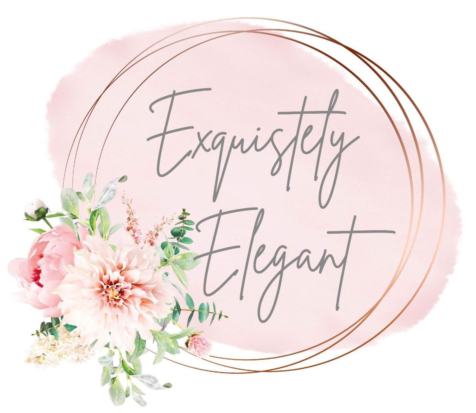 ee small logo2 v2