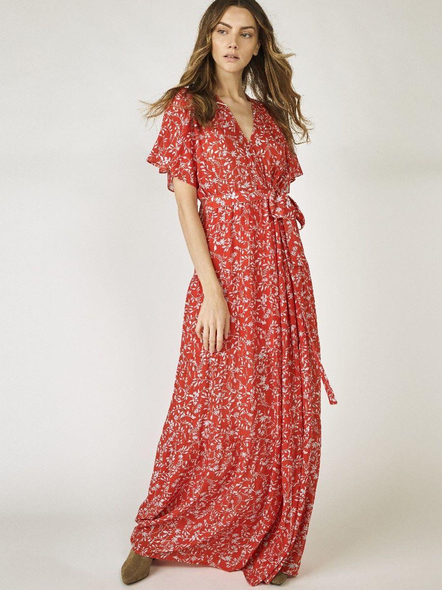 rafael-dress