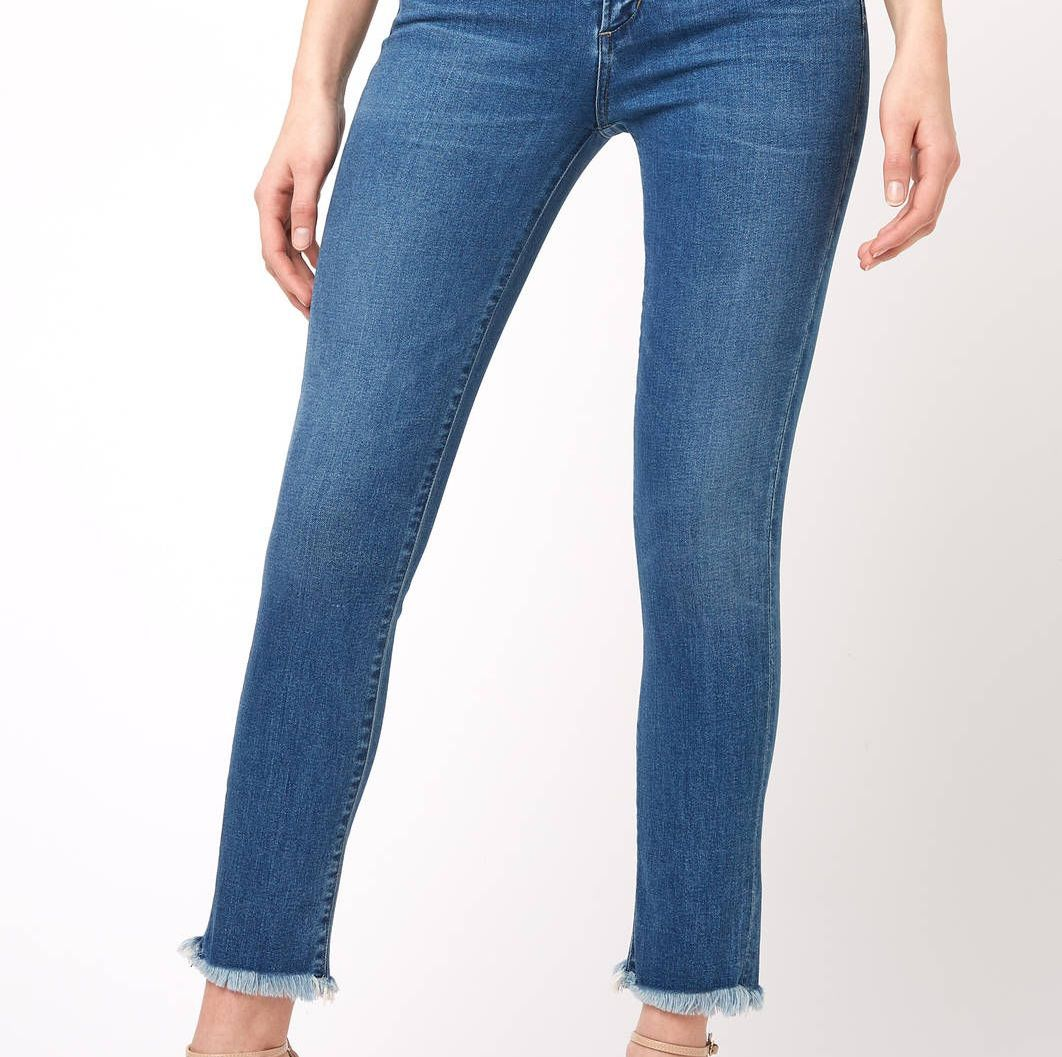 Citizens of Humanity Frequency Jeans