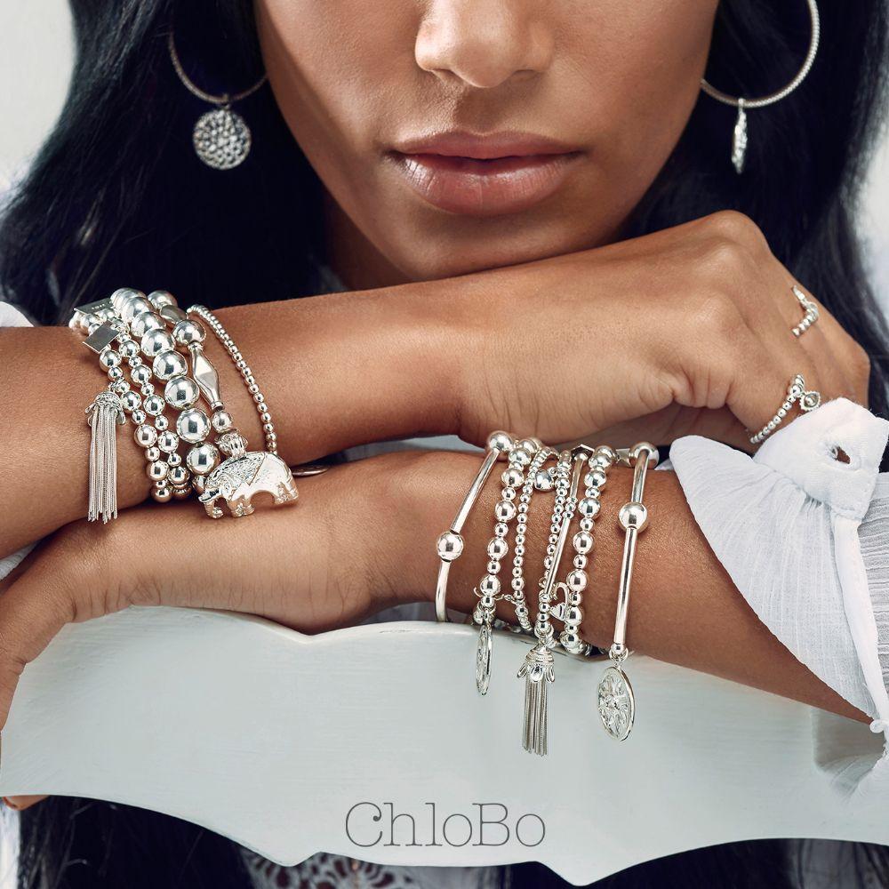 Jewellery Chlobo