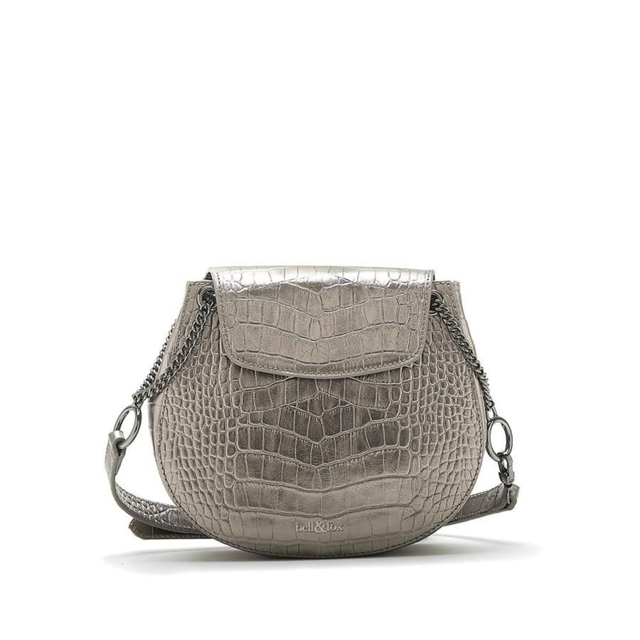 Bell & Fox Iris Cross Body/Shoulder Bag