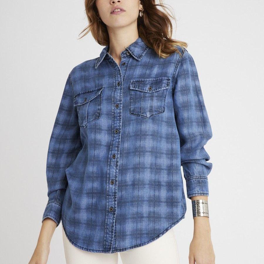 Berenice Cosmo Shirt