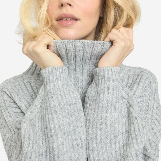 Knits, Cardis and Loungewear Tops